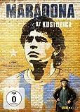 Maradona Kusturica kostenlos online stream