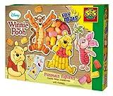 Ses Creative Funmais – Juego creativo, diseño de Winnie The Pooh