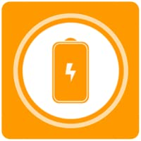 Battery Fast Charging 5X