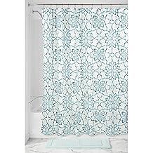 Eckbadewanne mit dusche  Suchergebnis auf Amazon.de für: eckbadewanne mit dusche