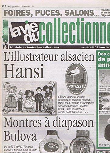 la-vie-du-collectionneur-n-208-du-16-janvier-1998-l-ilustrateur-alsacien-hansi-montres-a-diapason-bu
