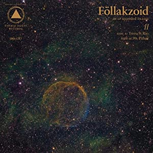 Follakzoid In concerto