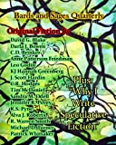 Bards and Sages Quarterly (April 2011) (English Edition)