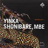 Looking Up, TM Yinka Shoni B are, MB E