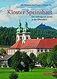 Kloster Speinshart: Ein verborgenes Juwel in der Oberpfalz -