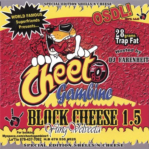 block-cheese-1-5-shells-n-chee