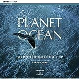 Planet Ocean (Filmmusik)