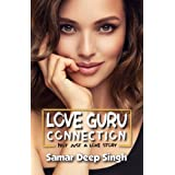 Love Guru Connection: Not just a Love Story