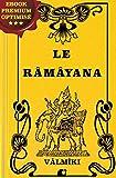 Le Râmâyana - Format Kindle - 9782357280311 - 1,99 €
