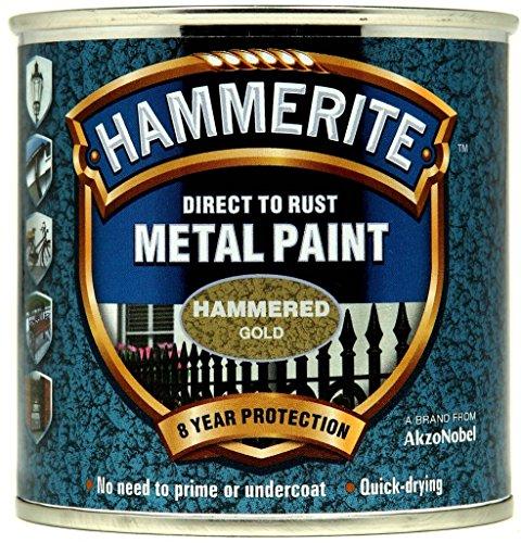 hammerite-peinture-en-metal-martele-250-ml-or-311380