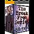 The Break Free Series Box Set