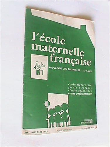 Telecharger Des Livres En Pdf Gratuitement L Ecole