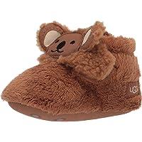 UGG Bixbee Koala Stuffie, Boot Unisex-Bimbi 0-24