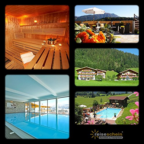 travel-note-voucher-6-day-family-vacation-golf-course-in-the-alpine-apart-salzburg-country-with-ridi