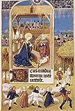 Book of Hours of Alonso FernêNdez of Cordoba (15Th C