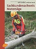 ISBN 3818600961