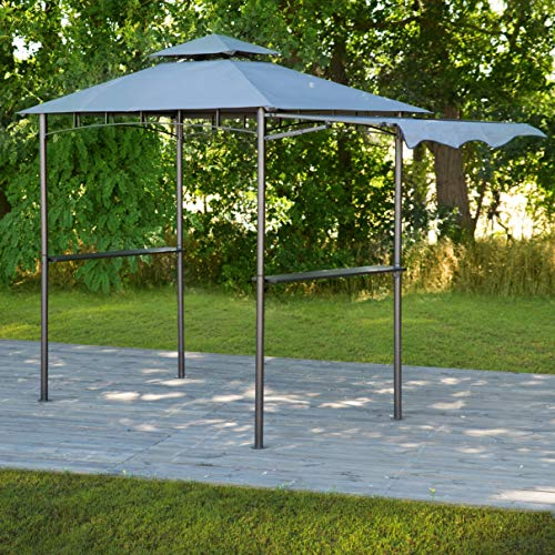 Pavillons Zelt 240g/m²