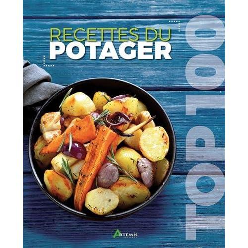 Recettes du potager