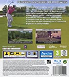 GIOCO PS3 TIGER WOODS 13