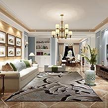 upperestilo mediterrneo moderno saln mesa de caf alfombras alfombras en el saln dormitorio ms