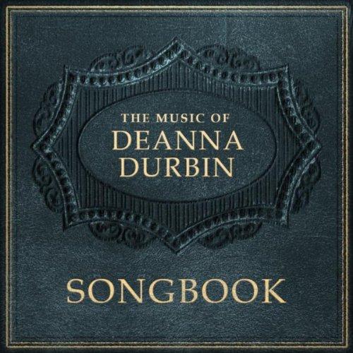 Deanna Durbin: Songbook