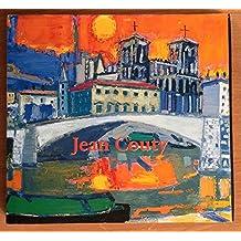 Jean Couty : Un peintre témoin de son temps