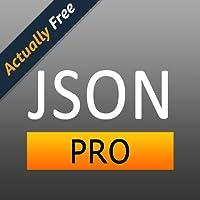 JSON Pro Quick Guide
