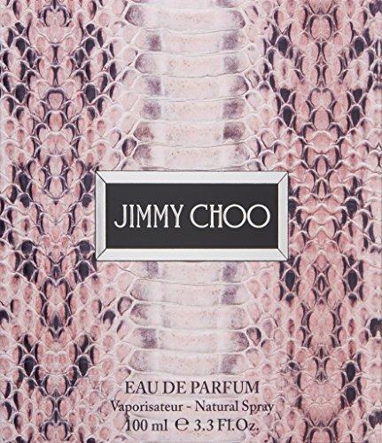 Jimmy Choo Eau de Parfum 100ml