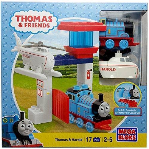 Thomas & Friends - Thomas & friends DPJ22