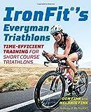 Triathlon Shorts - Best Reviews Guide