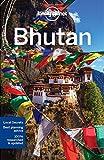 #3: Bhutan 6 (Travel Guide)