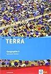 TERRA Geographie für Sachsen - Ausgab...