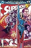 Superwoman 1 (renacimiento)