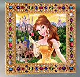 Disney Belle from Beauty and the Beast Musical - Best Reviews Guide