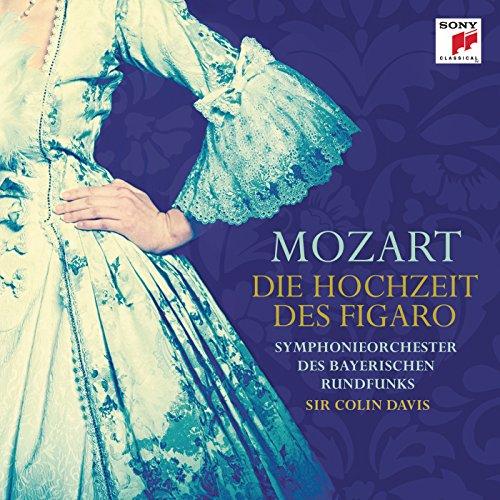 le-nozze-di-figaro-k-492-highlights-le-nozze-di-figaro-k-492-canzonetta-sullaria-che-soave-zeffirett