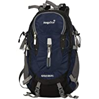 Megastar 45 L Travel Backpack for Hiking Trekking Bag Camping Rucksack