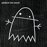 Songtexte von Jukebox the Ghost - Jukebox the Ghost