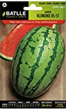 Batlle Gemüsesamen - Wassermelone Klondie RS-57