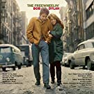 The Freewheelin' Bob Dylan [VINYL]