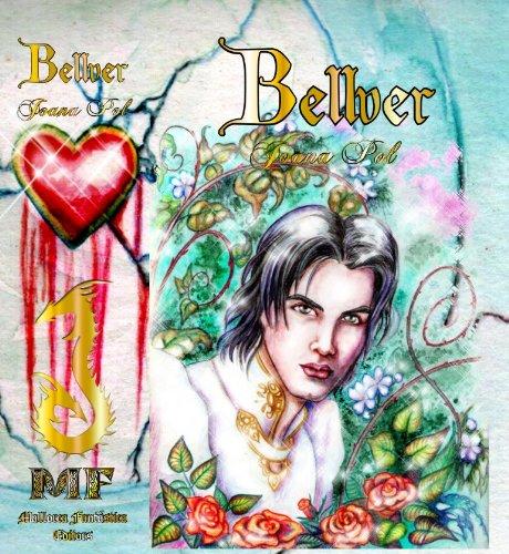 Bellver III. El Poder de la Memoria. [Ilustrado] (Colección LOVENGRIN nº 3) por Joana Pol