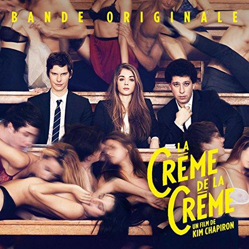 La crème de la crème (Bande or...