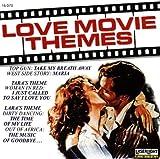 Love Movie Themes