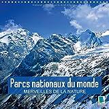 Telecharger Livres Parcs Nationaux Du Monde Merveilles De La Nature 2018 Des Reserves Naturelles Spectaculaires Des Quatre Coins Du Monde (PDF,EPUB,MOBI) gratuits en Francaise