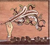 The Arcade Fire: Funeral [Digipack] (Audio CD)