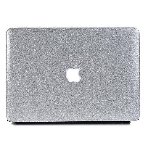 BELK-2016 & 2017 MacBook Pro 13