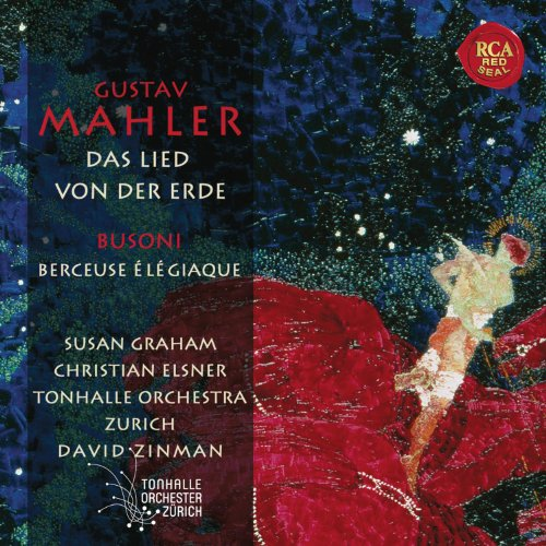 mahler-das-lied-von-der-erde-busoni-berceuse-elegiaque
