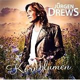 Kornblumen (Single Version)