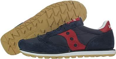 Saucony Jazz Low PRO, Sneaker Uomo