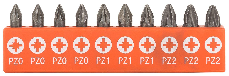 BLACKDECKER-A7200-XJ-Titanium-Set-per-Forare-ed-Avvitare-109-Pezzi