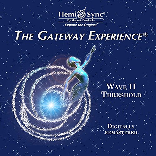 hemi-sync-gateway-experience-wave-ii-threshold-hemi-sync